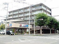 グラン・コート花崎 東武伊勢崎線「花崎」駅徒歩2分
