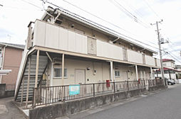 北鴻巣駅 3.7万円