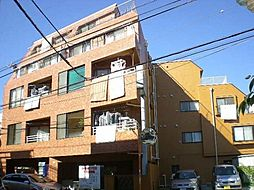 エクレール豊田 中古マンション