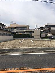 愛知県名古屋市名東区望が丘