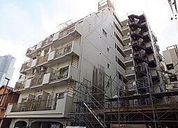 GSハイム築地