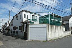 埼玉県越谷市大字南荻島