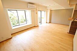 横浜・下永谷ガーデンハウス