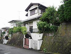 建築条件なし売地につきお好きなハウスメーカーで建築できます。