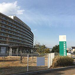 大垣徳州会病院
