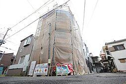 東京都葛飾区小菅1丁目