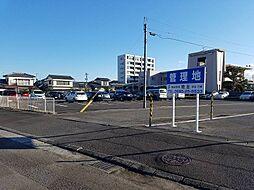 宮崎神宮駅 0.6万円