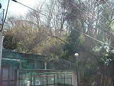 横浜線相原駅徒歩11分