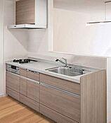洗浄力も使い勝手も優れた食器洗い乾燥機。大容量で節水タイプで環境にも経済的にも優しいです