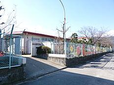 新庄北幼稚園