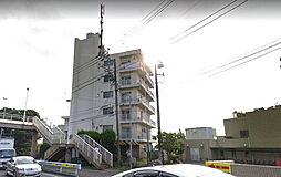 横浜市戸塚区戸塚町 戸塚サンハイツ