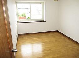 2階洋室 約6...
