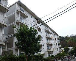 富岡住宅11号棟