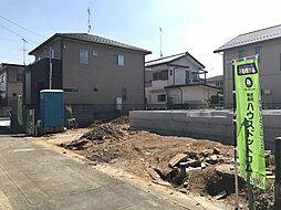 鴻巣駅 2,880万円