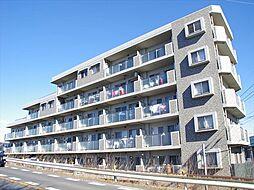 リナージュ武蔵藤沢 1階