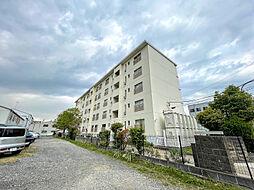 コスモ大倉山