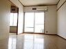居間,2DK,面積34.65m2,賃料3.5万円,JR常磐線 水戸駅 バス25分 徒歩5分,,茨城県水戸市吉沢町781番地