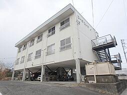 一身田駅 1.8万円