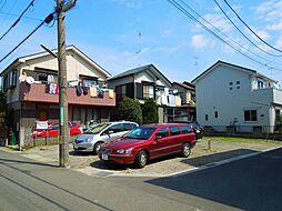 本厚木駅 0.5万円