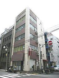 新橋駅 5.2万円