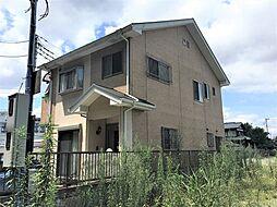 千葉県松戸市金ケ作