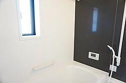 浴室乾燥機付き...
