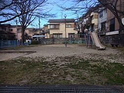 上山口児童公園