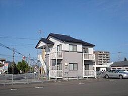 福井口駅 3.0万円