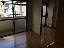 本町ベルハイム[501号室]の外観