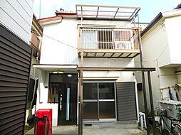 成増駅 8.9万円