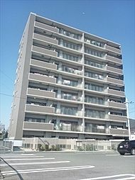ディークラディア桜井