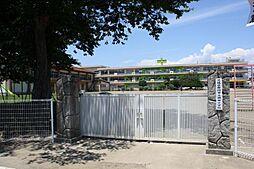 額田小学校
