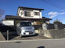 福島県いわき市常磐湯本町高倉