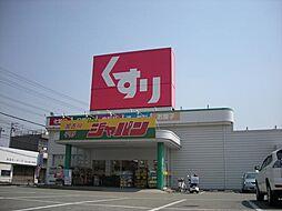 ジャパン 加古...