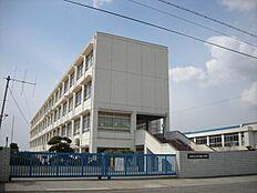 天満東小学校