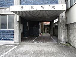 伊藤医院(52...