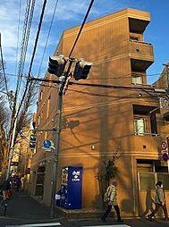 Style Residence 千歳烏山[102号室号室]の外観