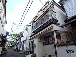 西代駅 3.4万円
