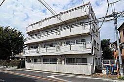 レヂオンス花小金井パート2