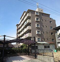 中古マンション シャトー岩倉2