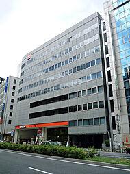 名古屋駅 2.7万円