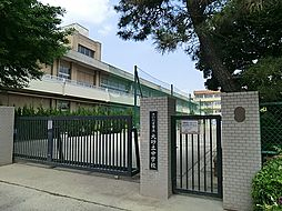 大砂土中学校(...