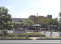 富士見市役所 ...
