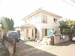 栃木県足利市駒場町835-12