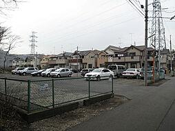 古淵駅 0.9万円