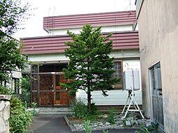 札幌市北区新琴似十二条3丁目