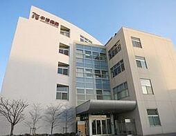 中谷病院 約9...