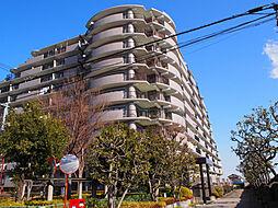 サンマンションアトレ北本
