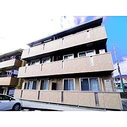 JR東海道本線 静岡駅 バス24分 宮川下車 徒歩2分の賃貸アパート