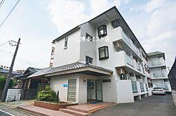 第3入江ビル  東雲壱番館[1階]の外観